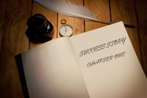 סיפורי הצלחה